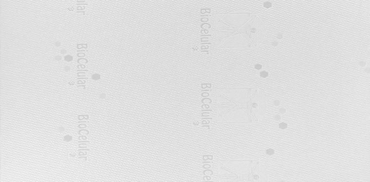 OUTLET COLCHON VISCOELASTICA INGRAVITY BIOCELULAR CELLIAN