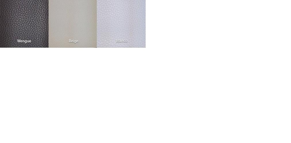 CANAPE ARCON ABATIBLE VISCOZHEN BIGBOX