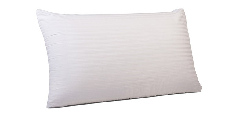 Almohada látex Talalay Dunlopillo Royal
