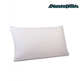 Almohada de Látex Talalay Dunlopillo Royal