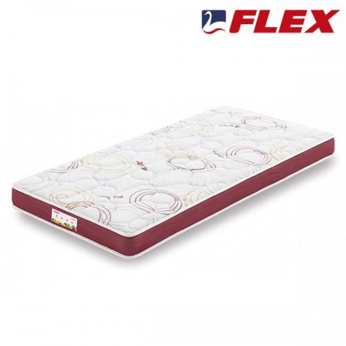 Colchon de Muelles Flex Junior B
