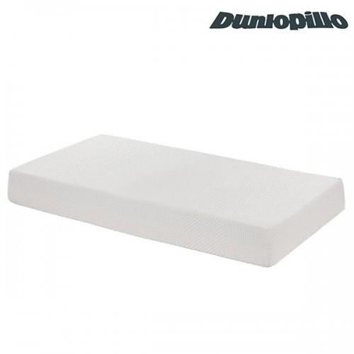 Colchon Viscoelastica Dunlopillo Med 23