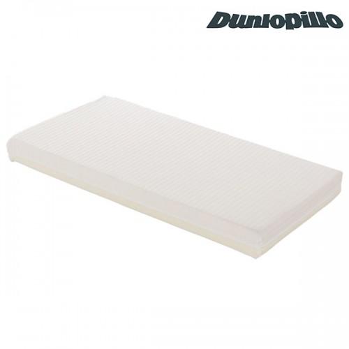 Colchón de cuna con látex Dunlop Dunlopillo
