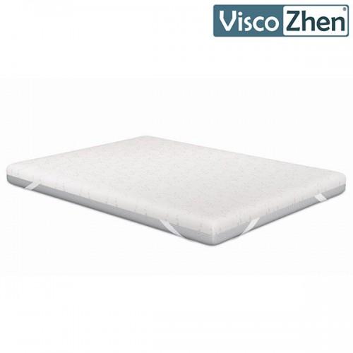 Topper Viscoelastica 60 Viscozhen