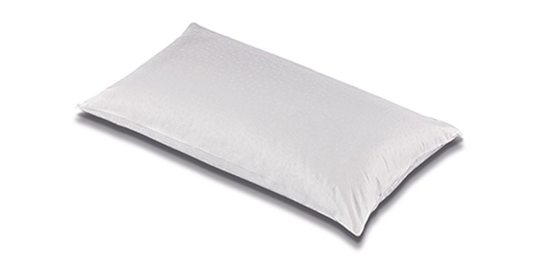 Pack ahorro Colchón juvenil Ecus Stones + Almohada Chiquitin + Cubre impermeable SmarCell