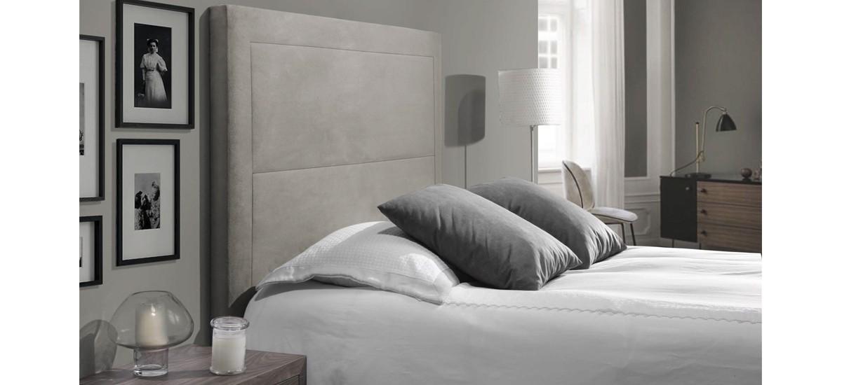 Cabecero de cama Irlanda