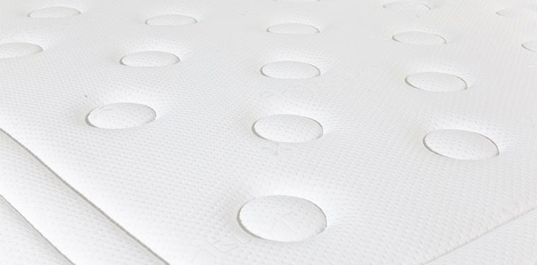 PACK COLCHOL VISCOZHEN V600 + ARTICULADA CLASIC