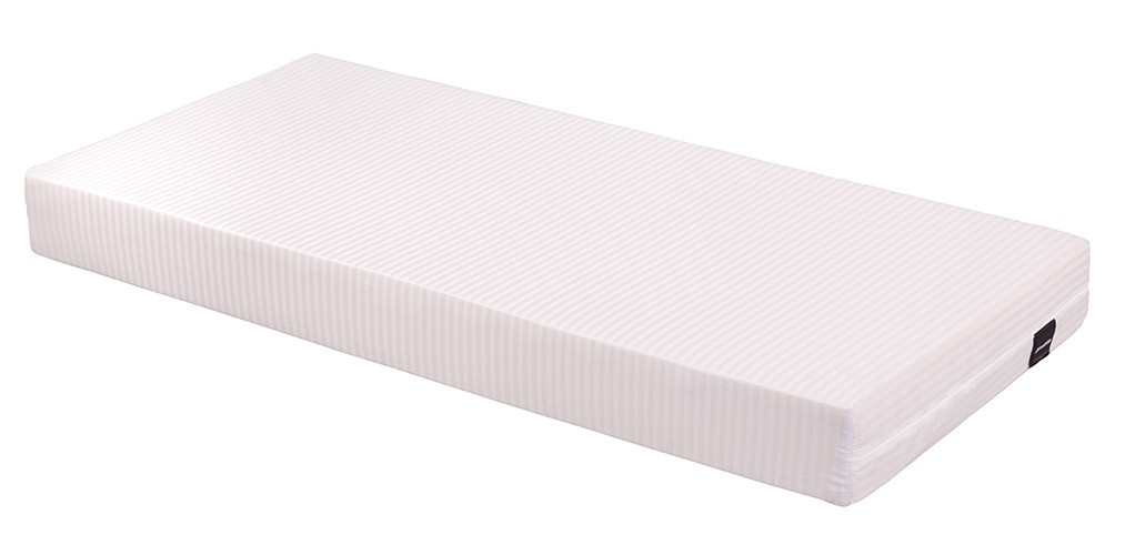 COLCHON DUNLOPILLO NATURAL 18CM LATEX TALALAY Y DUNLOP