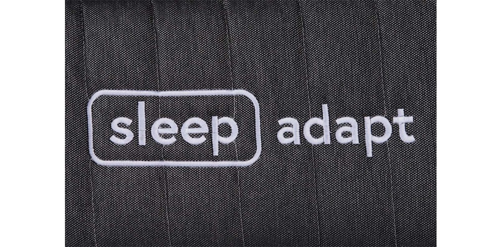 Colchón Inteligente Ingravity sleep-adapt
