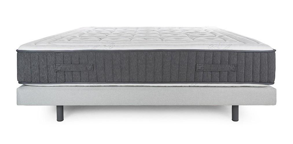 Colchón Termalfresh Platinum de Saldo