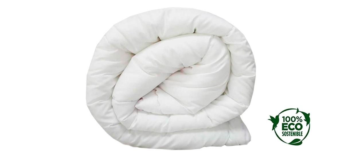 Relleno nórdico Eco Confort de Mash