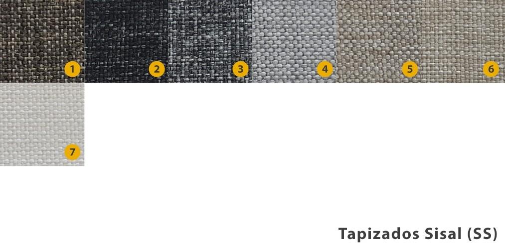 CANAPE ABATIBLE TAPIZADO PREMIUM INGRAVITY SELECTION