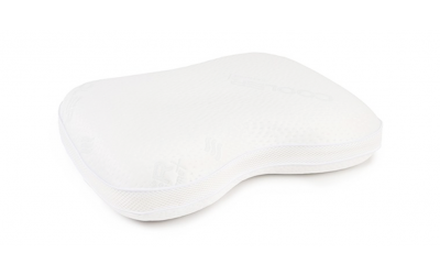 Almohada Cervical de Viscolátex Termalfresh Yang-out