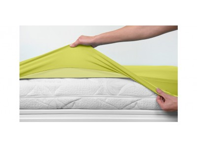 Cubre colchón Tencel Ingravity Colores