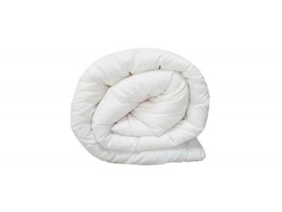Edredón Mash Eco Confort 400g/m2