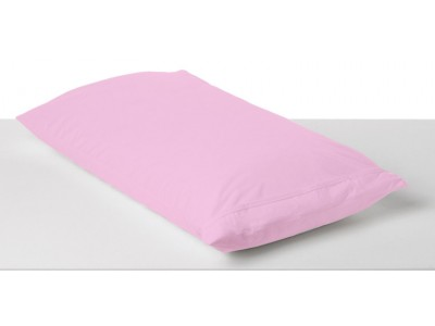 Funda de Almohada Tencel Ingravity Colores