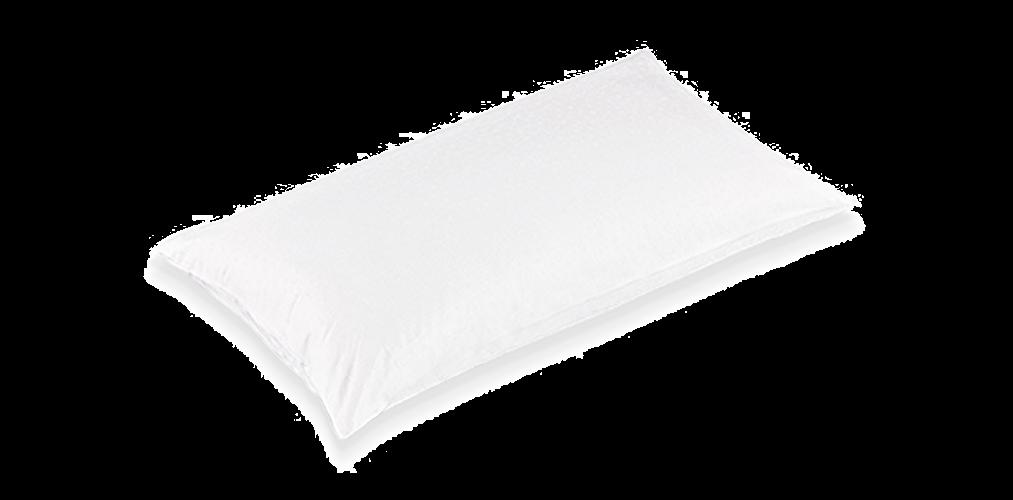 Almohada para niños Chiquitín de Mash