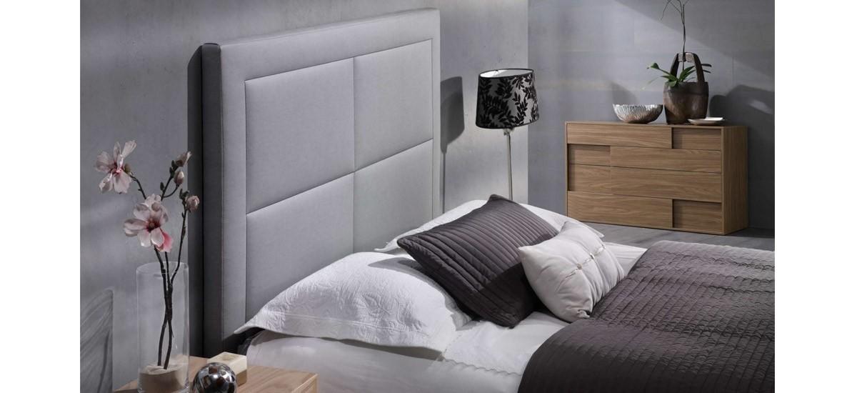 Cabecero de cama Bélgica