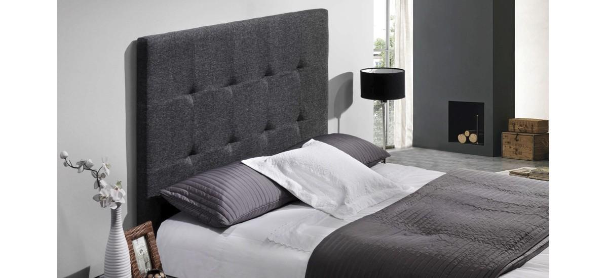Consigue tu cabecero de cama capiton ingravity con descuento - Cabeceros de cama capitone ...