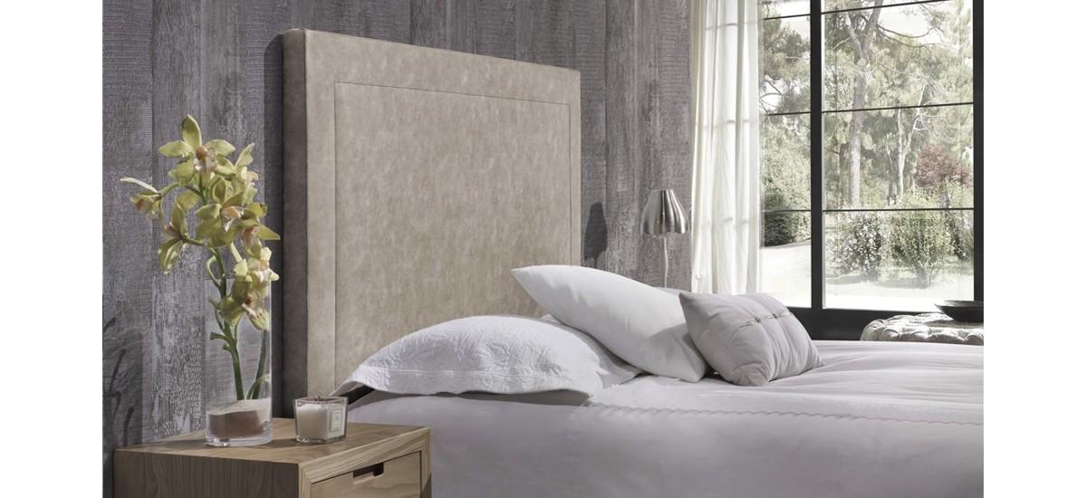 Cabecero de cama Portugal