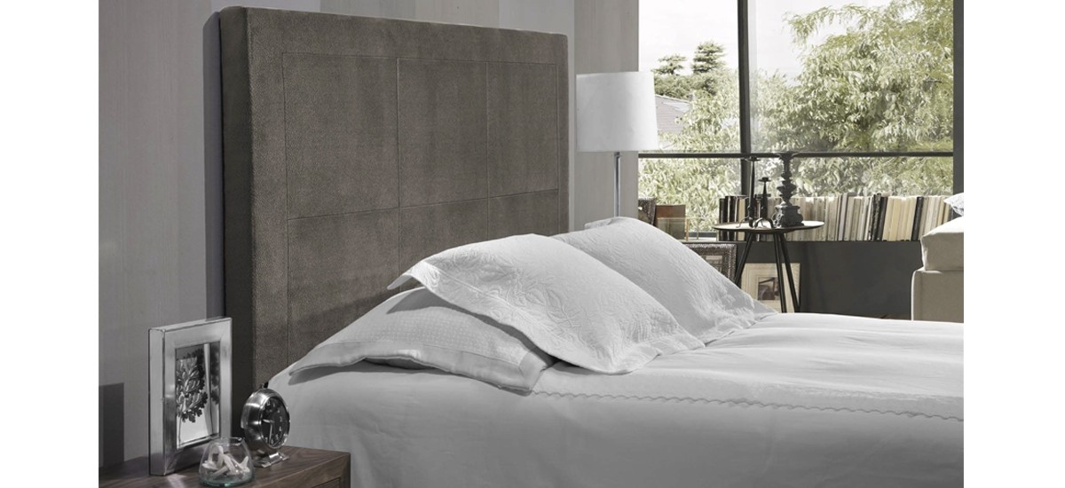 Cabecero de cama Italia