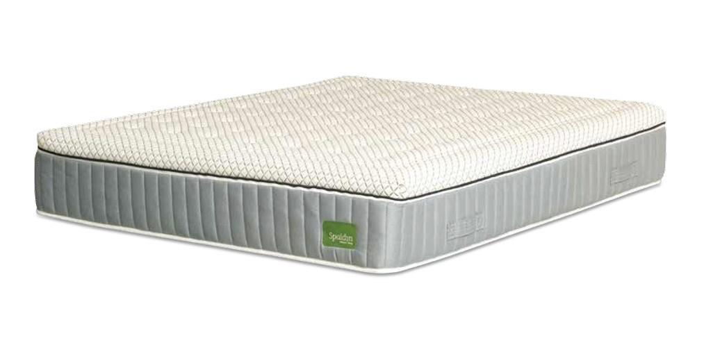 colchones recomendados por los expertos de colchón exprés