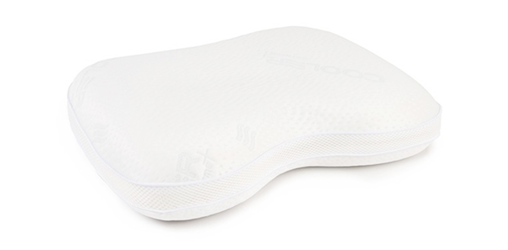 Almohada Cervical Termalfresh Yang-out
