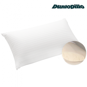 Almohada Dunlopillo Royal Slim 12,5