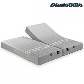 Colchón Dunlopillo Diamond Medium de 24 cm