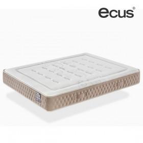 Colchón Ecus Cyclus 2.0