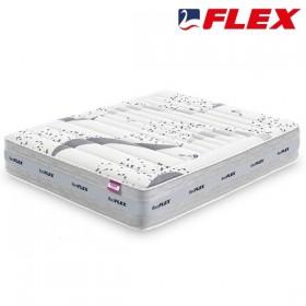Colchón Inteligente 100% personalizable Flex iBed