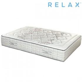 Colchón Relax Magnum con 7 zonas de descanso