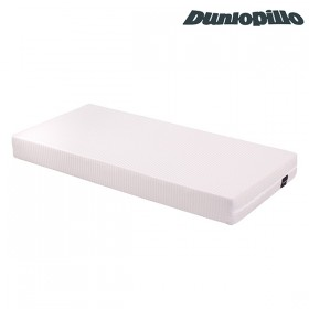 Colchón de Látex Talalay Dunlopillo Natural 16