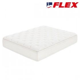 Colchón Flex Fisiocell Natura Pocket