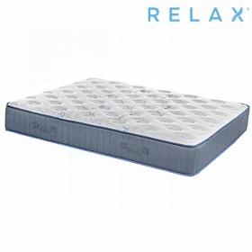 Colchón Relax Restful Elyo (Descatalogado)