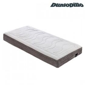 Colchón de Látex Dunlopillo Rubik Dunlop