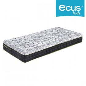 Colchón Juvenil Ecus Stones