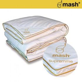 Edredón Nórdico Mash Duvet Supreme (Descatalogado)