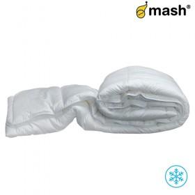 Edredón Nórdico Mash para Invierno 350 g/m2
