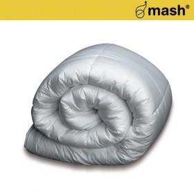 Edredón Nórdico Mash SH 300gr (Descatalogado)