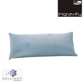Funda de Almohada Ingravity Biocelular con Celliant