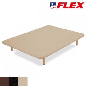 Base Tapizada Flex Tapiflex