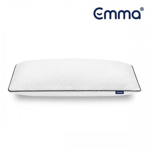 Almohada personalizable Emma