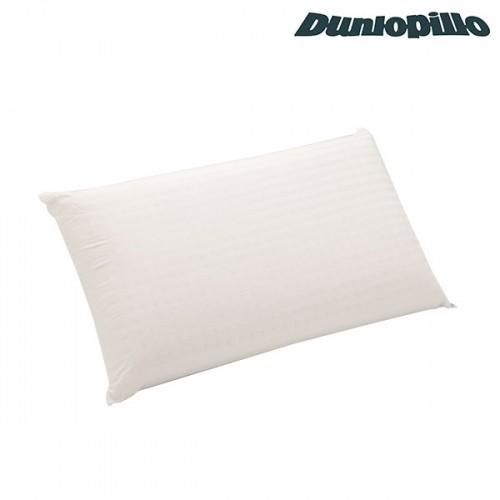 Almohada Látex Dunlop Dunlopillo Oasis