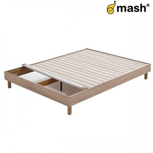 Base Tapizada Mash Kit