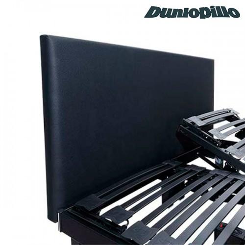 Cabecero de Cama Tapizado Dunlopillo Magnus Tap