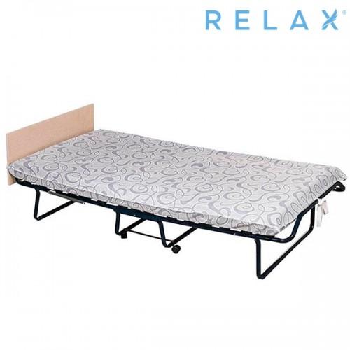 Cama Plegable Relax Aneto