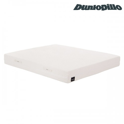 COLCHON ATLANTIS 19 LATEX TALALAY DUNLOPILLO