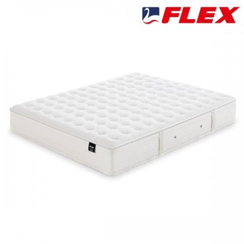Colchón Flex Big&Strong