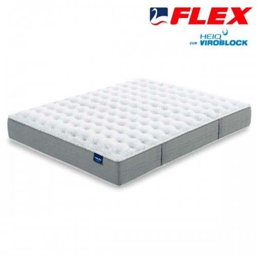 Colchón Flex Care Pocket